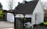 Holiday Home Ostsee Küste Deutschland: House