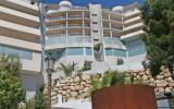 Apartment Comunidad Valenciana Sauna: Apartment Hoyo 19