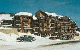 Apartment Rhone Alpes Waschmaschine: Fr7282.100.6