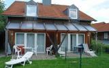 Holiday Home Bayern Fernseher: House Schlossberg