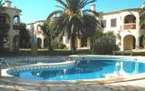 Holiday Home Denia Comunidad Valenciana Sauna: House Costa De La Calma ...
