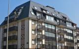 Apartment France Sauna: Apartment Les Balcons De La Mer
