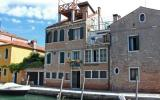 Apartment Italy: Apartment Campo San Trovaso
