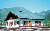 Holiday Home Andorra: Ad1600.200.2