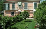 Apartment Italy Fernseher: Apartment