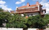 Apartment Crikvenica: Apartment Davorka Veliki