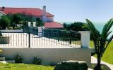 Holiday Home Portugal Sauna: Pt4788.150.2
