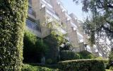 Apartment France: Apartment Le Parc Massolin