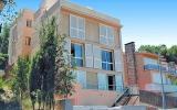 Apartment Spain Fernseher: Es9519.253.1