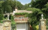Holiday Home Spain Sauna: House El Palomar