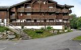 Apartment Rhone Alpes Waschmaschine: Apartment Les Palmes D'or A Et B
