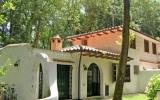 Holiday Home Lazio: House