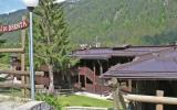 Apartment Trentino Alto Adige: Apartment Fienili Di Brenta