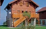 Apartment Évian Les Bains Sauna: Apartment Les Chalets D'evian