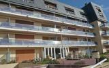 Apartment France Sauna: Apartment Le Galion