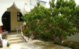 Holiday Home Tunisia: House Dar Fada