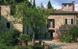 Apartment Toscana Sauna: It5284.200.3