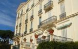 Apartment Provence Alpes Cote D'azur: Apartment Les Pins