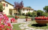 Holiday Home Italy Fernseher: House