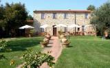 Apartment Toscana Sauna: Apartment