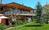 Apartment Toscana Sauna: Apartment Tenuta Di Pomine