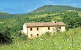 Holiday Home Umbria Waschmaschine: House It5510.800.4