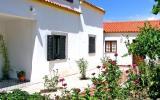 Holiday Home Portugal Sauna: House