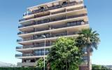 Apartment Comunidad Valenciana Sauna: Apartment Morello