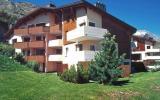 Apartment Graubunden Waschmaschine: Apartment Pra D'sura (Utoring)