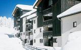 Apartment France Fernseher: Fr7426.150.8