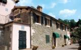 Apartment Toscana Sauna: It5262.881.3