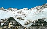 Apartment Rhone Alpes Waschmaschine: Fr7369.100.2