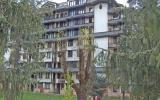 Apartment Rhone Alpes Waschmaschine: Apartment Le Chamois Blanc