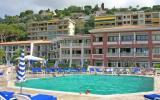 Apartment Villefranche Sur Mer Sauna: Fr8810.183.2