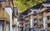 Apartment Salzburg: Apartment