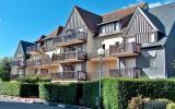 Apartment France Sauna: Fr1807.251.5
