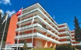 Apartment Graubunden Waschmaschine: Apartment Promenade (Utoring)