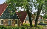 Holiday Home Netherlands Fernseher: House Molendal