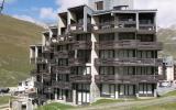 Apartment Rhone Alpes Waschmaschine: Apartment Les Hauts Du Val Claret