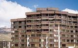 Apartment Tignes Rhone Alpes: Apartment Les Tommeuses