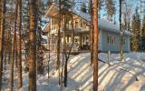 Holiday Home Southern Finland Fernseher: Fi4520.127.1