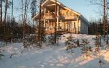 Holiday Home Southern Finland Fernseher: Fi4520.130.1