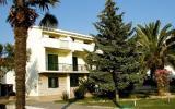 Apartment Zadar Zagrebacka Sauna: Apartment
