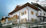 Apartment Trentino Alto Adige: It3660.100.1