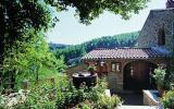 Apartment Toscana Sauna: Apartment Fonte Di Trequanda