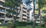 Apartment France: Apartment Green Parc