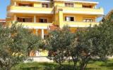 Apartment Croatia: Apartment