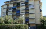 Apartment Toscana Sauna: Apartment Città Giardino