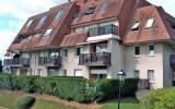 Apartment Basse Normandie Fernseher: Fr1807.125.5