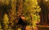 Holiday Home Austria Fernseher: House Der Troatkasten Im Waldgut Oberhof